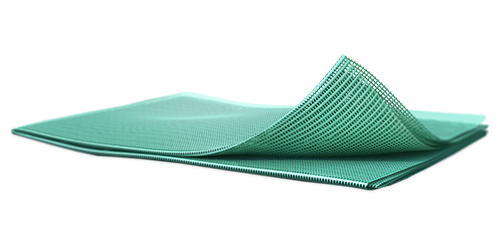 sorbact-compress-single-product