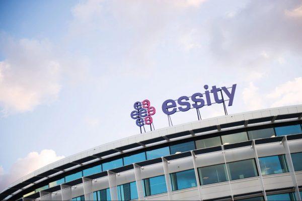Essity_2